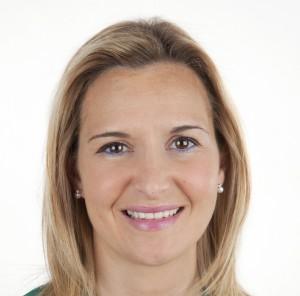 Ana Rodríguez Martínez