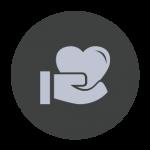 Icon_grey_educacion
