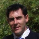 José Maria Rodriguez