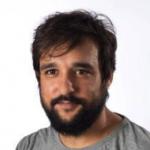 Olivan Raul