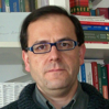 Orejudo Santos